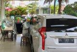 Rumah sakit di Palembamg kembangkan pelayanan  tes cepat