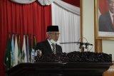 Sumatera Selatan realisasikan 75,9 persen alokasi dana penanganan COVID-19