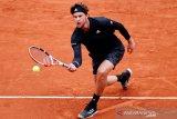 Thiem tumbangkan kan Nadal di ATP Finals