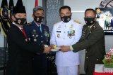 Pjs Gubernur Kaltara kembali ingatkan penting 3 M
