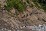 KPH Kulawi hadapi tujuh masalah dalam kelolah hutan