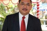 Pjs Wali Kota Humiang  monitor penyaluran PKH di Bitung