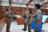 Pemprov Papua minta OPD segera susun rancangan anggaran 2021