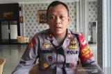 Abaikan protokol kesehatan, pengusaha kafe di Palangka Raya siap-siap didenda Rp15 juta