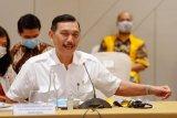 Kasus COVID-19 di Jateng diprediksi masih terus meningkat