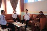 KPU Gowa siapkan satu TPS pilkada 2020 di Rutan Makassar
