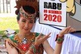 KPU Palangka Raya belum terima jadwal pelaksanaan kampanye daring