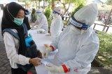 Positif COVID-19 di Indonesia bertambah 4.056 dan sembuh 3.844 kasus