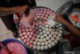 Temanggung targetkan 17.000 usaha mikro dan kecil daftar bantuan modal
