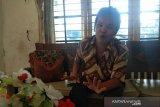 Kaum difabel di Kalteng harapkan program pelatihan dari pemerintah
