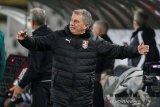 Pengakuan suporter jadi motivasi Serbia di playoff EURO 2020