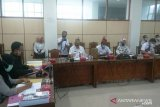 DPRD Kalteng ingatkan Disbudpar siapkan strategi pulihkan sektor pariwisata