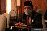 DPRD Kulon Progo minta pemkab memperlebar jalan menuju Pantai Trisik