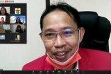 Lima proposal mahasiswa Unhas lolos KIBM 2020 Kemendikbud