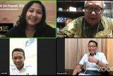 Optimistis berdampak positif, Apindo Jateng: beri kesempatan UU Cipta Kerja berjalan dulu