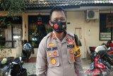 Lima personel Polres Batang sembuh dari COVID-19