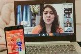 MyTelkomsel jalin kerjasama dengan ShopeePay permudah transaksi non tunai