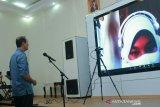 Palembang luncurkan JIG untuk sediakan internet gratis siswa