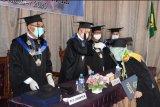 Perawat diajak tingkatkan kinerja melayani masyarakat Kapuas