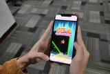 Aplikasi RCTI+ luncurkan 'games' terbaru
