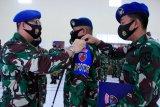 Danlanudsri: Babinpotdirga dalam bertugas pedomani Delapan Wajib TNI