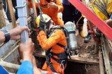 Dua pekerja tewas saat menguras sumur di Semarang