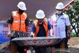 Perumda Boyolali bangun kantor baru guna tingkatkan pelayanan