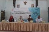 Workshop penyiapan kehidupan berkeluarga bagi remaja