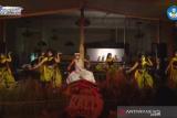 Festival Pinggir Kali kampanyekan ketahanan sosial di  tengah pandemi