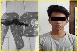 Pelaku persetubuhan anak 13 tahun di Barut terancam 15 tahun penjara