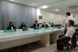Tiga ASN di Minahasa Tenggara direkomendasikan untuk diberhentikan