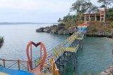 Kepulauan Selayar menuju Kawasan Ekonomi Khusus bidang pariwisata