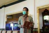 Sultan sanggupi permintan buruh sampaikan surat kepada Presiden Jokowi