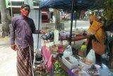 Bantul harapkan Bandara Yogyakarta menjadi pintu ekspor kerajinan UMKM
