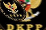 DKPP sidang etik Ketua dan Anggota Bawaslu Provinsi Sulteng