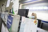 Pelayanan Tanpa Tatap Muka BPJS Kesehatan Palembang