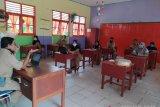 Sekolah di Lingga kembali dibuka pekan depan