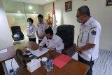 Gubernur deklarasi  netralitas ASN pada pilkada serentak