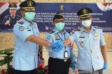 Imigrasi Palembang  ditarget wilayah bebas korupsi
