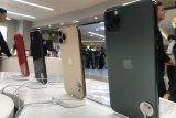 iPhone 12 harganya lebih murah dibanding iPhone 11?