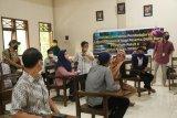 PLTU Batang dukung  program pendidikan kesetaraan paket C