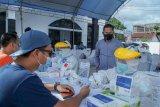 KONI Sulawesi Tenggara gelar tes cepat secara gratis