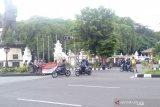 Berpotensi timbulkan kerumunan, Polresta Surakarta tolak surat pemberitahuan aksi Gladak