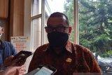 Pemprov Papua optimalisasi program padat karya di masa pandemi COVID-19