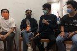 AJI-IJTI Lampung buka posko pengaduan kekerasan pada jurnalis