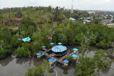 Kabupaten Maluku Tenggara kembangkan Desa Wisata Go Digital