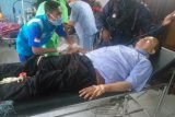 Rektor UGM sebut Bambang Purwoko berdedikasi tinggi untuk pembangunan Papua