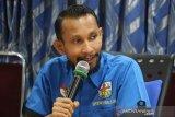 BP KNPI Malaysia serukan jalur konstitusional respon UU Cipta Kerja