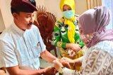 Cara Bali perkuat Desa Adat layak dicontoh, kata Waket DPRD Kalteng