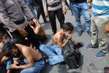 Disdik Palembang keluarkan surat edaran larangan  ikut aksi massa